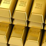 实时国际黄金白银Pro - 金价贵金属招行中行纸黄金
