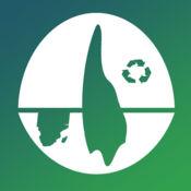 EQMap-基于大数据的环保感知系统