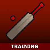 板球学院 - 专业培训和辅导 1