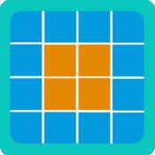 方块解密--免费-智商高的能得2星