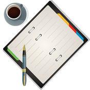 Brief Diary - 创意简记