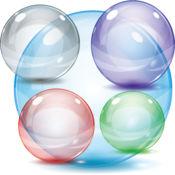 泡泡算术(数学)