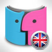 旅游英语 - 旅行对话翻译真人朗读大全