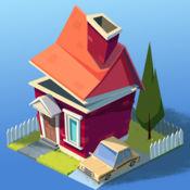 Build Away! - ...