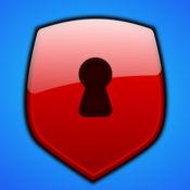 密保强档 - 密码管理帐号安全管家 二维码扫描生成器 KeePa