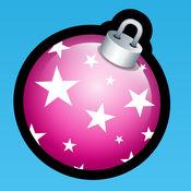 Bubble Blast Holiday (节日) 1.0.6