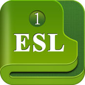 ESL学英语HD 雅思听力旅行翻译官英汉字典