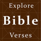 Explore Bible Devotional Verses Pro