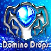 多米诺水滴