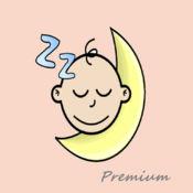 Instant Baby Sleep Premium  1