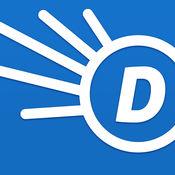 Dictionary.com词典为iPad - 免费 4