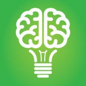 大脑训练 - 训练专心性、记忆力、注意力与逻辑性。
