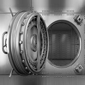 密室: 越狱逃出银行第1季 - 史上最高智商的密室逃脱