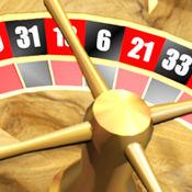 赌场轮盘:真实的体验 – 免费! (Casino Roulette for free)