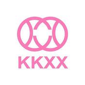 KKXX美妆-自然健康的彩妆理念
