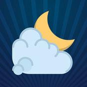 睡前睡眠輔助:休息 深層 睡眠 音樂, 睡 不 好
