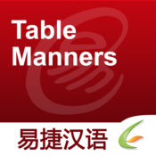 Table Manners  2.0.0