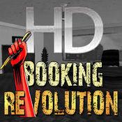 摔角革命(管理模式)HD 1.89