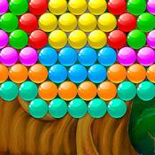 泡泡波霸 - 猴泡沫破灭
