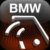 BMW互联应用 2.5.5