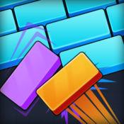 疯狂打砖块-免流量单机版游戏 1