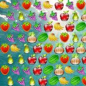 水果连连看啊