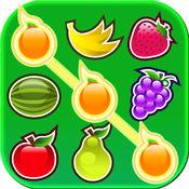 水果比赛3游戏