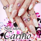 NailSalon Carino 公式アプリ