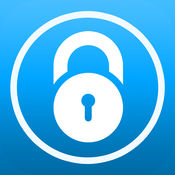 PassSecret - 密码 5.2