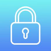 密码管家-不再遗忘您的账号密码、邮箱密码、备忘录等保护个人机密隐私