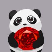 Ruby China 官方客户端 2.1.5