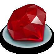 Ruby China社区开源客户端
