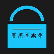 Passwords-帮你记住账号密码