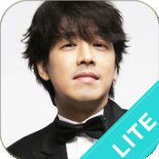 柳时元公式APP 'Hi Siwon Free' 1.1.4