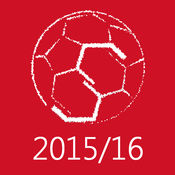 英国足球2015-2016年-的移动赛事中心 10