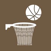 史诗朋克篮球比赛