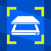 PDF相机 - 扫描器, PDF生成器, PDF阅读器 + 锁定