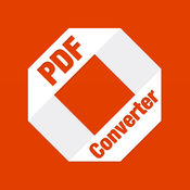 PDF Converter Master - 精准转换PDF到OFFICE和其他格式