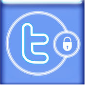 Safe web for Twitter 1.1
