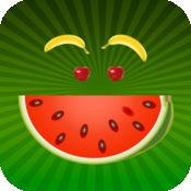 水果伊甸园