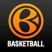 欧洲篮球联赛: 赌...