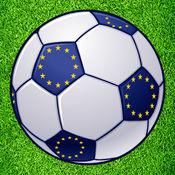 欧洲足球:为您提供所有新闻和战况