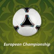 欧洲冠军。比分,常委,目标视频,阵容,队