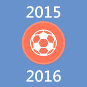 欧洲足球2015-2016年的历史 10
