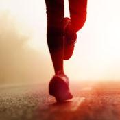 专业计步器-记录您每天的运动情况 3.2