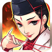 新金庸群侠传