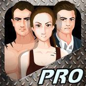 异类觉醒 – 无派者的反叛 Pro 1