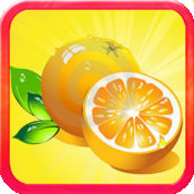 水果连萌3