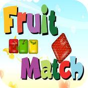 水果火柴拼图 - 数字 方塊遊戲 益智游戏 块拼图 大脑训练 腦力鍛鍊