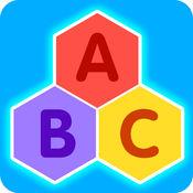 六角拼拼乐-免费单机益智小游戏合集